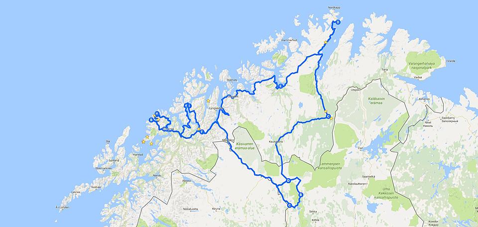 http://lainjacksonphotography.com/esp/2016_norwegen/karte.jpg