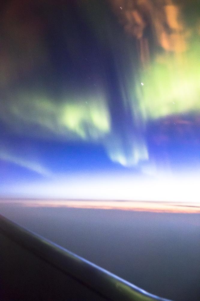 https://lainjacksonphotography.com/esp/2017_spitzbergen/01/IMG_7249.jpg