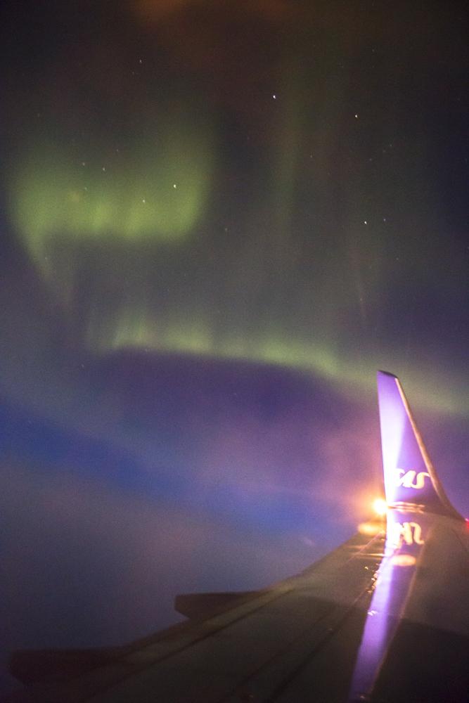 https://lainjacksonphotography.com/esp/2017_spitzbergen/01/IMG_7262.jpg