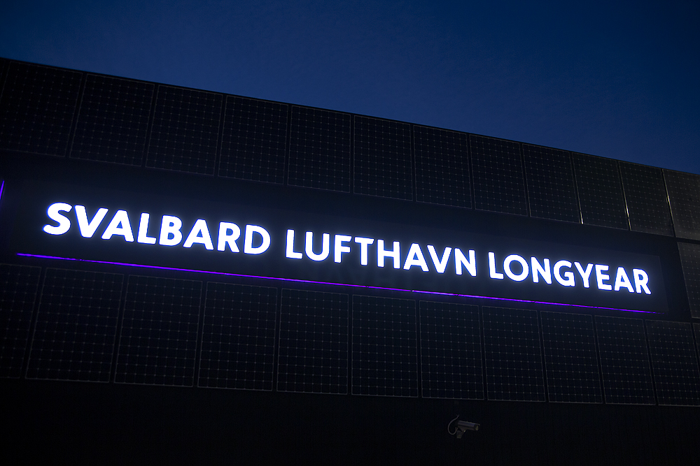 https://lainjacksonphotography.com/esp/2017_spitzbergen/01/IMG_7280.jpg