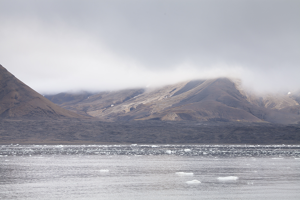 https://lainjacksonphotography.com/esp/2017_spitzbergen/02/005