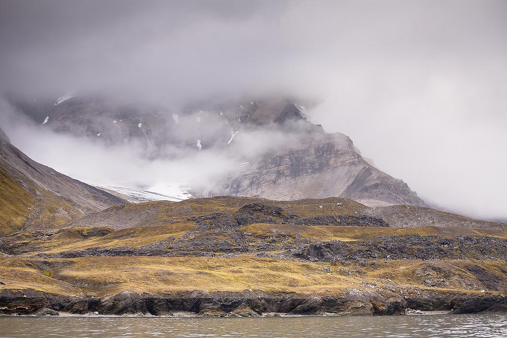 https://lainjacksonphotography.com/esp/2017_spitzbergen/02/009