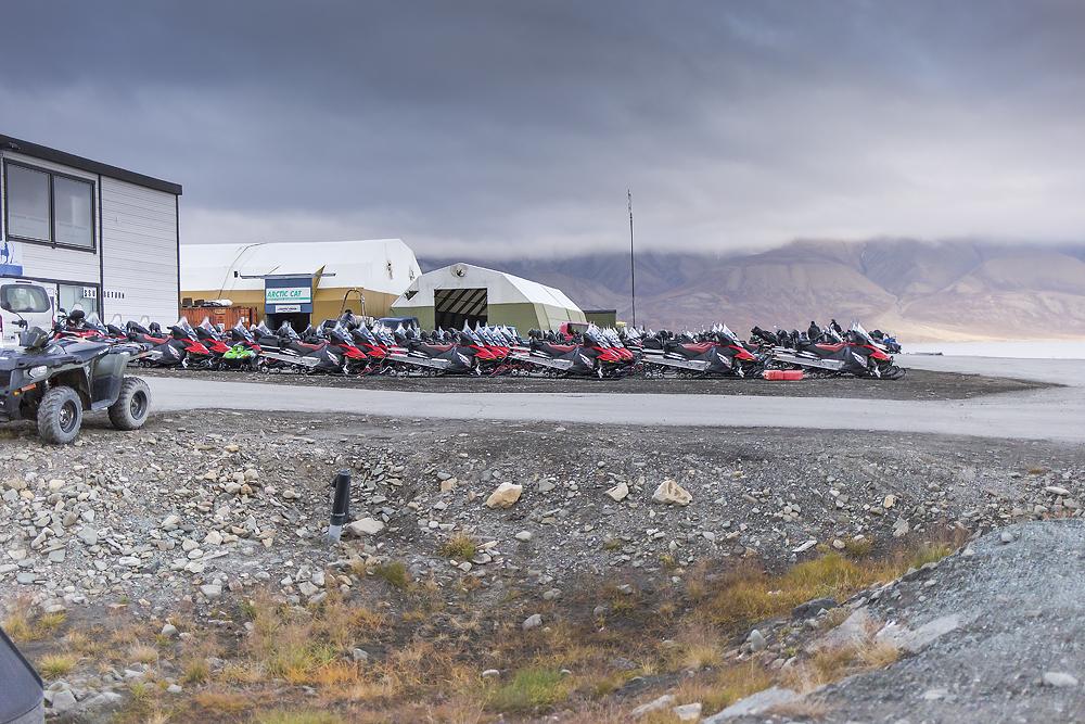 https://lainjacksonphotography.com/esp/2017_spitzbergen/02/014