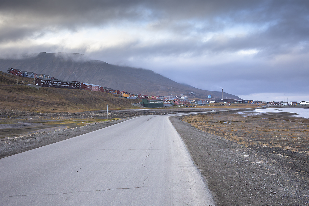 https://lainjacksonphotography.com/esp/2017_spitzbergen/02/015