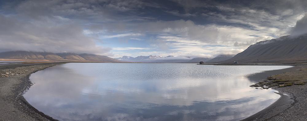 https://lainjacksonphotography.com/esp/2017_spitzbergen/02/017