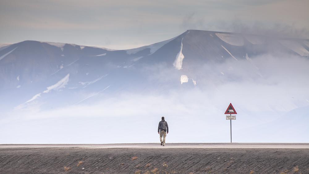 https://lainjacksonphotography.com/esp/2017_spitzbergen/02/018