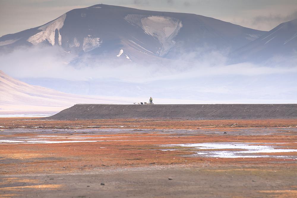 https://lainjacksonphotography.com/esp/2017_spitzbergen/02/019