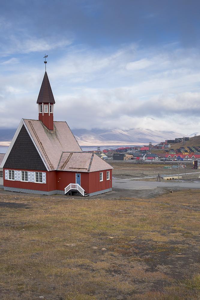 https://lainjacksonphotography.com/esp/2017_spitzbergen/02/024