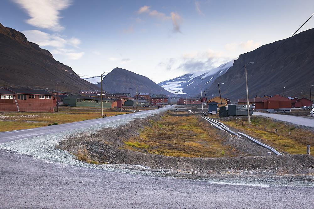 https://lainjacksonphotography.com/esp/2017_spitzbergen/02/032