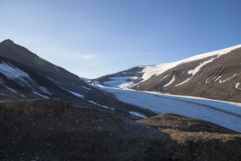 https://lainjacksonphotography.com/esp/2017_spitzbergen/03/011