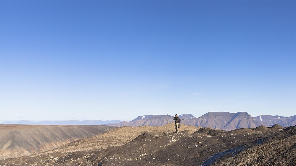 https://lainjacksonphotography.com/esp/2017_spitzbergen/03/013