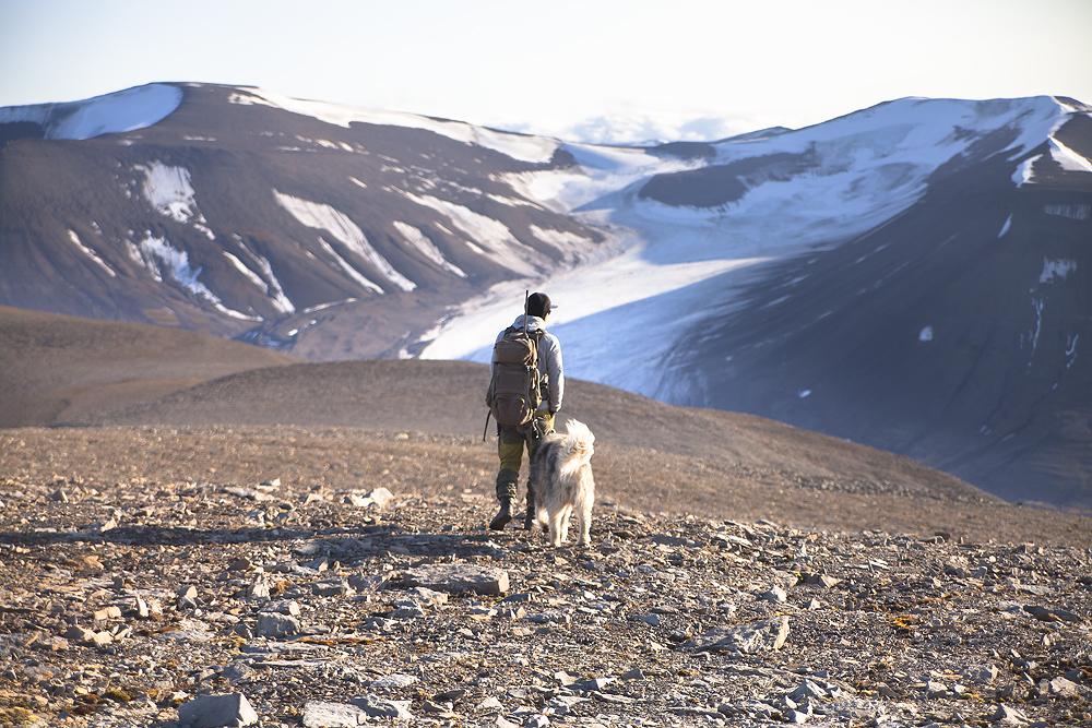 https://lainjacksonphotography.com/esp/2017_spitzbergen/03/018