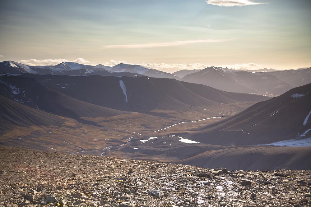 https://lainjacksonphotography.com/esp/2017_spitzbergen/03/019