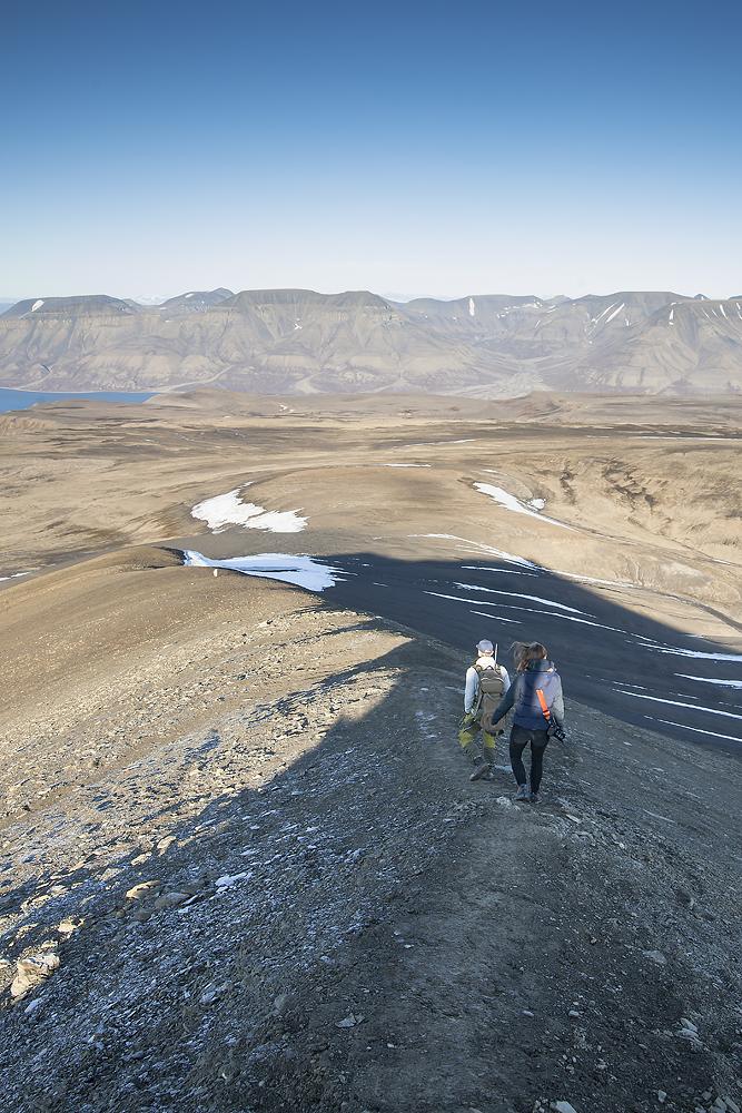 https://lainjacksonphotography.com/esp/2017_spitzbergen/03/022