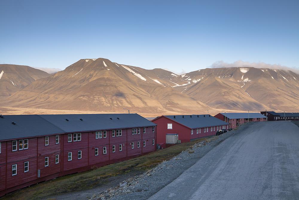 https://lainjacksonphotography.com/esp/2017_spitzbergen/03/027
