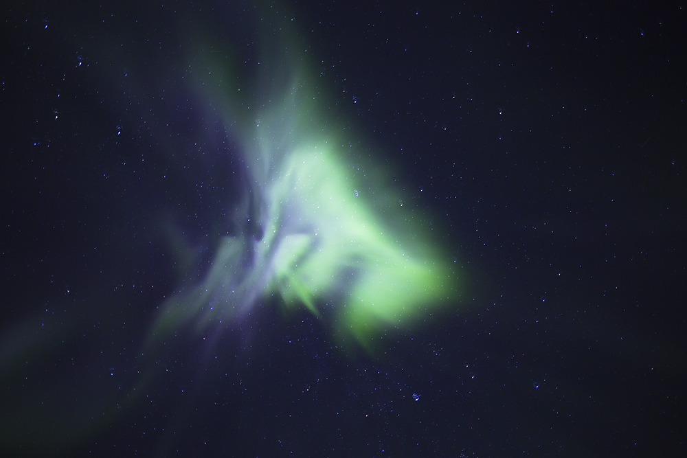 https://lainjacksonphotography.com/esp/2017_spitzbergen/04/009