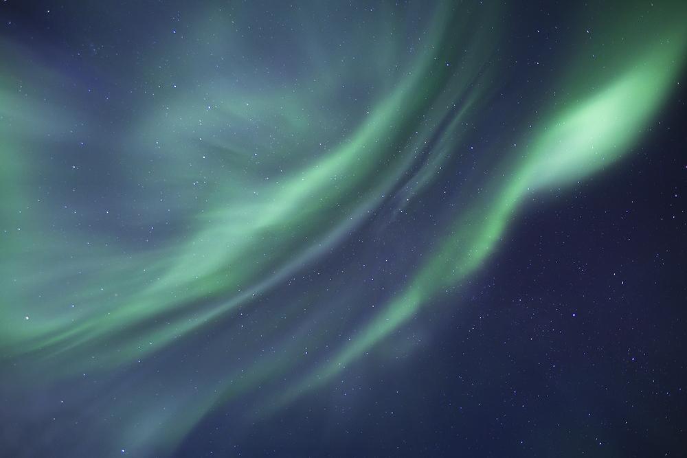 https://lainjacksonphotography.com/esp/2017_spitzbergen/04/011