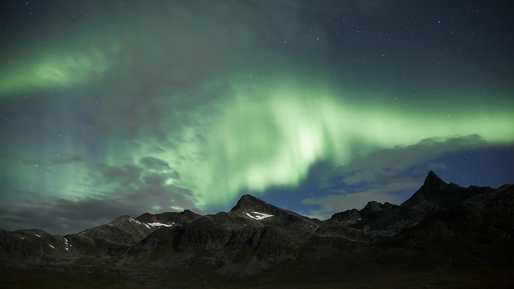 https://lainjacksonphotography.com/esp/2017_spitzbergen/04/013