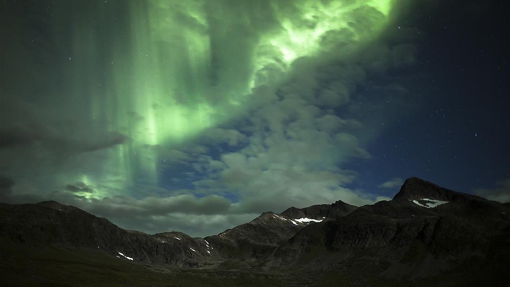 https://lainjacksonphotography.com/esp/2017_spitzbergen/04/014