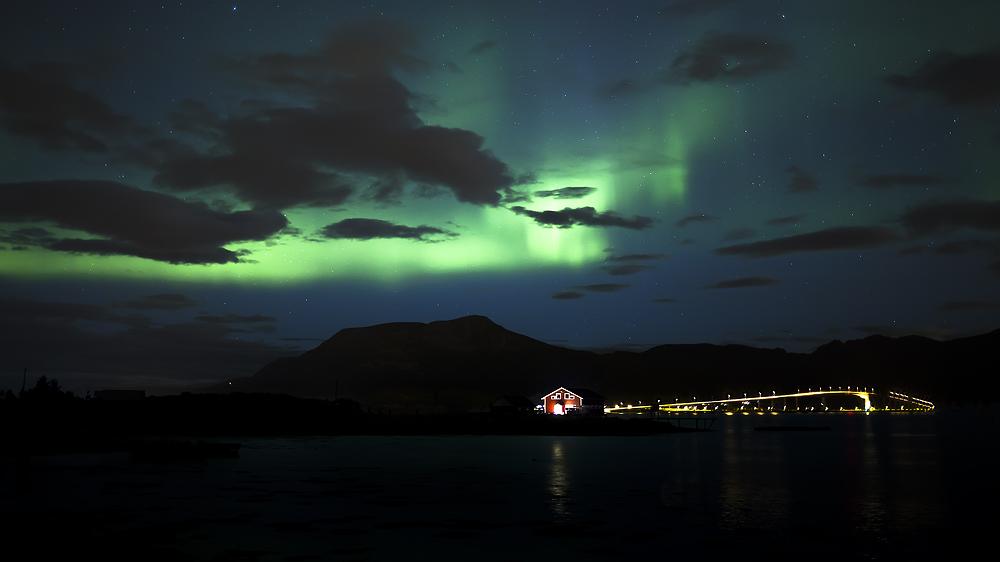 https://lainjacksonphotography.com/esp/2017_spitzbergen/05_06/012
