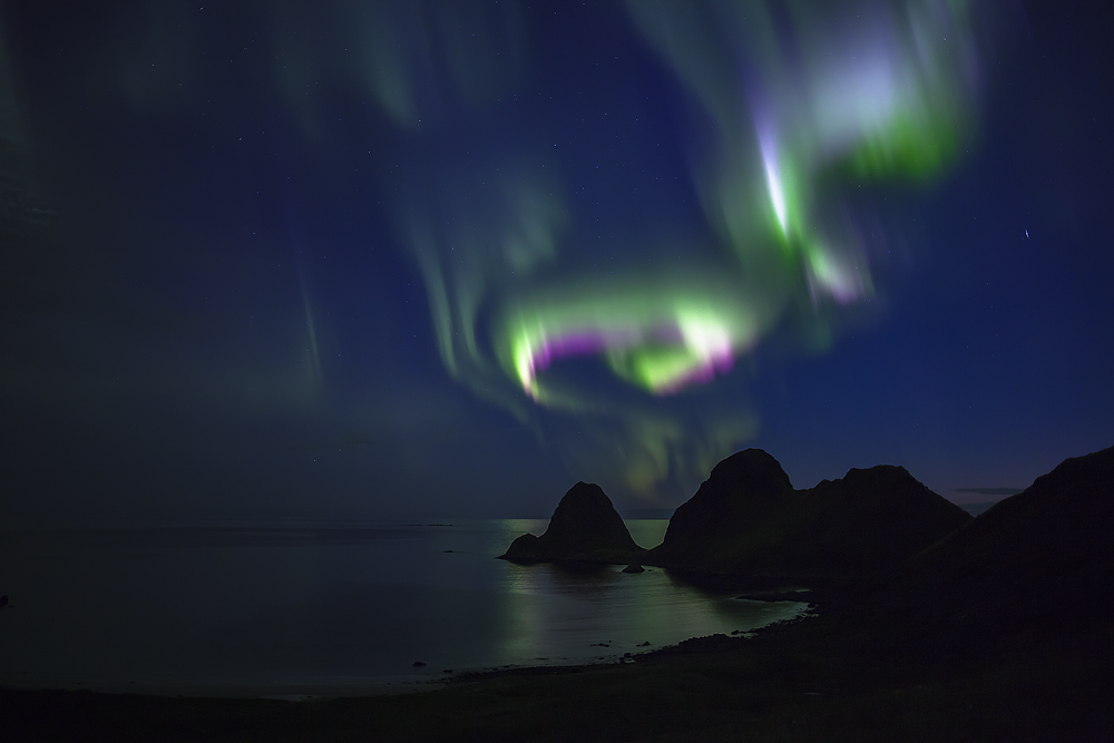 https://lainjacksonphotography.com/esp/2017_spitzbergen/07_/022