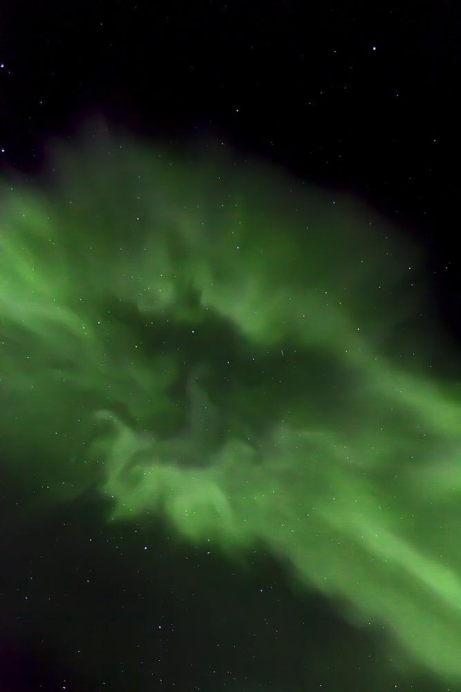 https://lainjacksonphotography.com/esp/2017_spitzbergen/07_/023