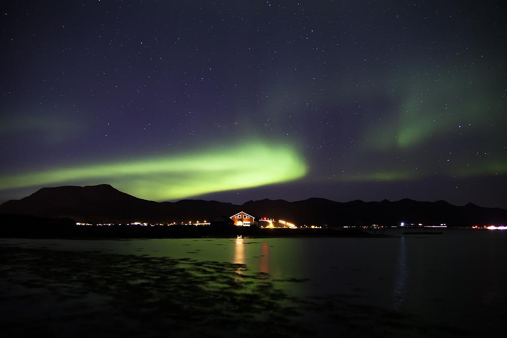 https://lainjacksonphotography.com/esp/2017_spitzbergen/11/009