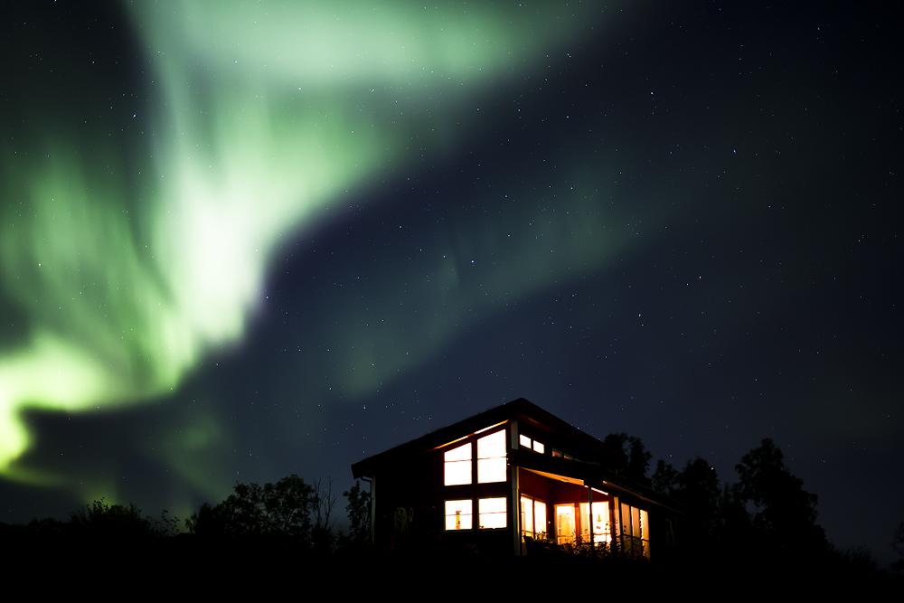 https://lainjacksonphotography.com/esp/2017_spitzbergen/11/010