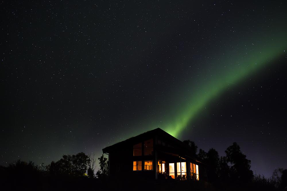 https://lainjacksonphotography.com/esp/2017_spitzbergen/11/013