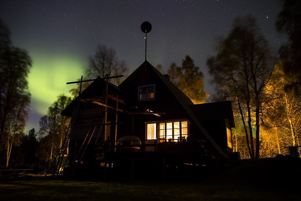 https://lainjacksonphotography.com/esp/2017_spitzbergen/12_13/019