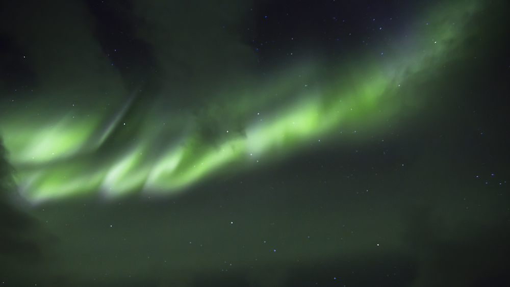 https://lainjacksonphotography.com/esp/2017_spitzbergen/14/009