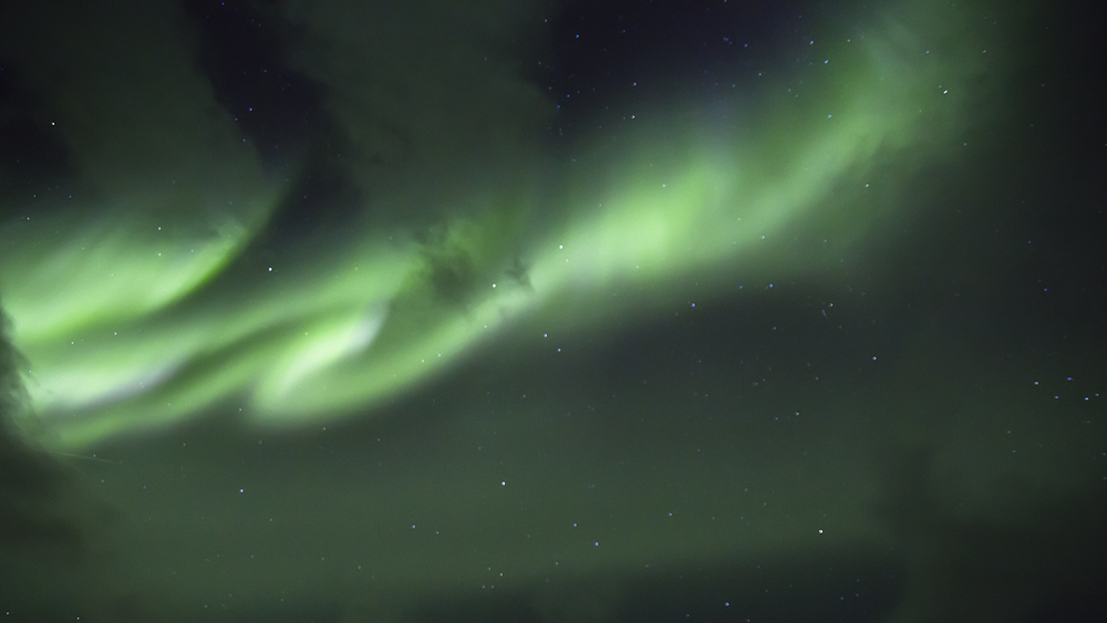 https://lainjacksonphotography.com/esp/2017_spitzbergen/14/010