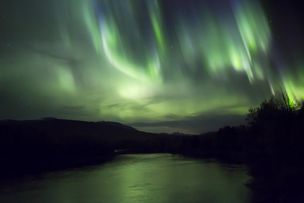 https://lainjacksonphotography.com/esp/2017_spitzbergen/15/015