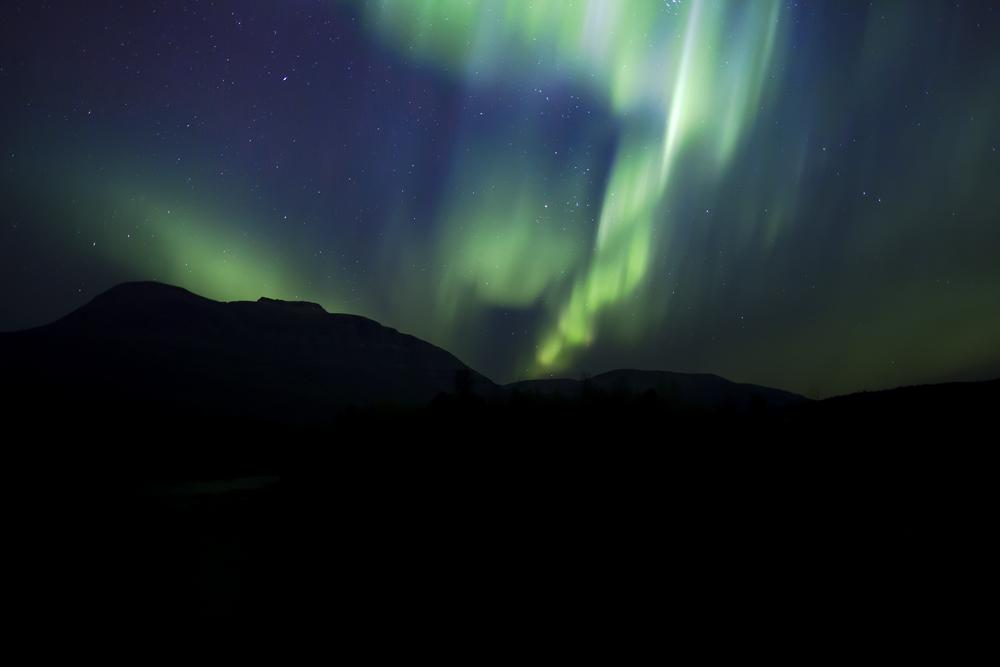https://lainjacksonphotography.com/esp/2017_spitzbergen/15/016