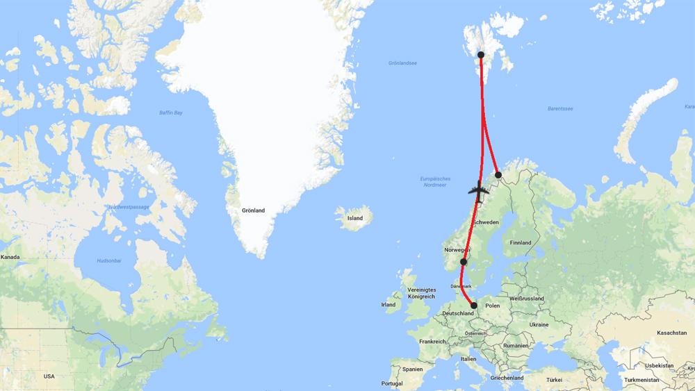 https://lainjacksonphotography.com/esp/2017_spitzbergen/karte.jpg