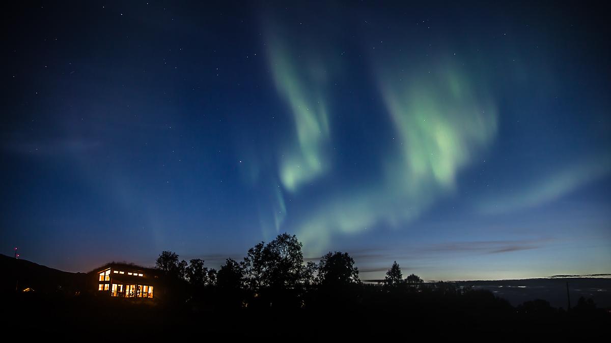 https://lainjacksonphotography.com/esp/2018_norwegen/259.jpg
