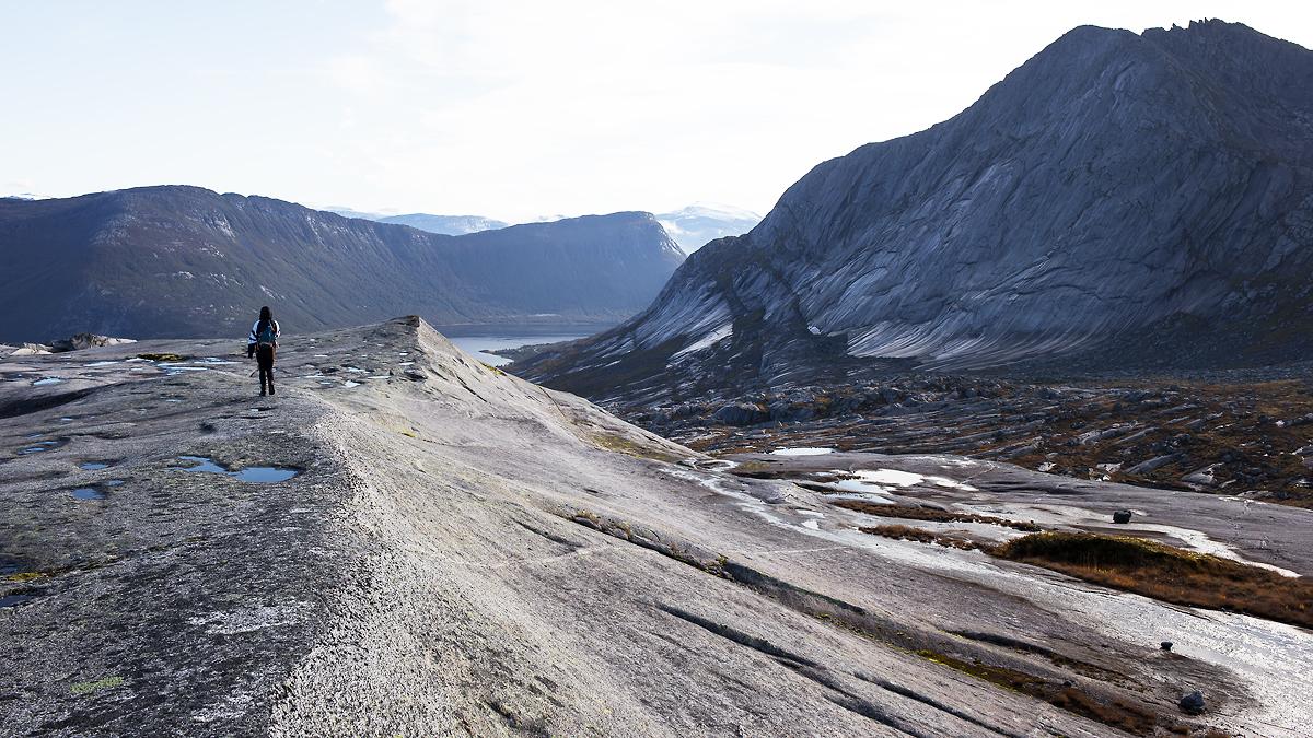 https://lainjacksonphotography.com/esp/2018_norwegen/290.jpg