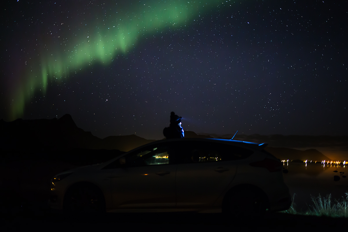 https://lainjacksonphotography.com/esp/2018_norwegen/309.jpg