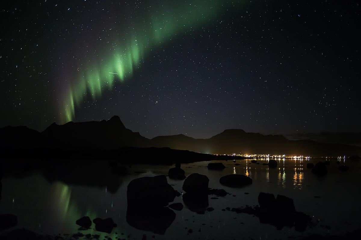 https://lainjacksonphotography.com/esp/2018_norwegen/310.jpg