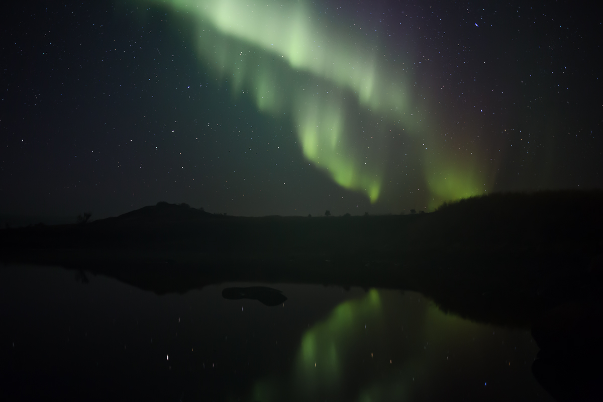 https://lainjacksonphotography.com/esp/2018_norwegen/311.jpg