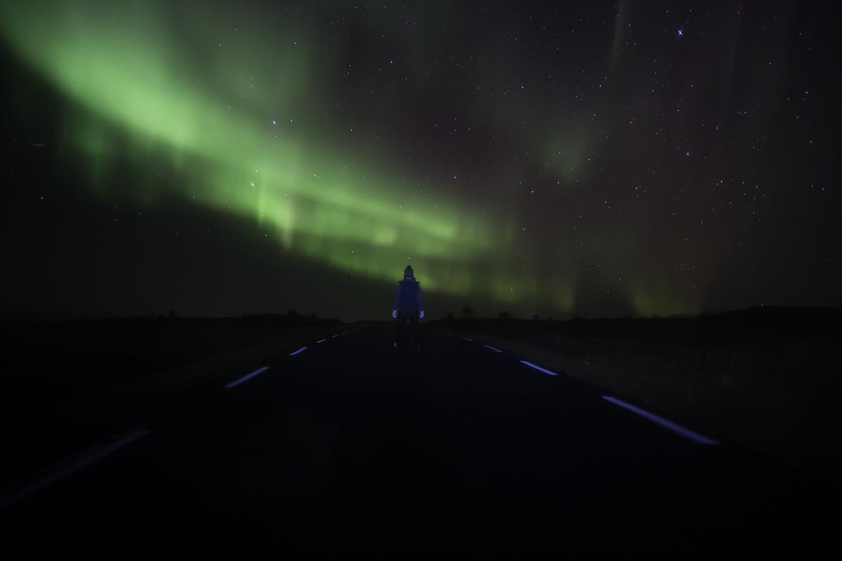 https://lainjacksonphotography.com/esp/2018_norwegen/312.jpg