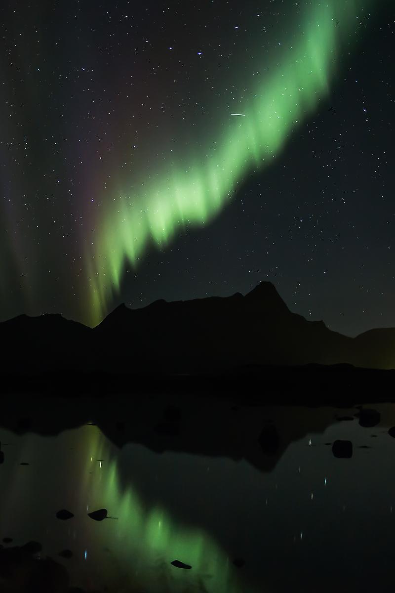 https://lainjacksonphotography.com/esp/2018_norwegen/313.jpg