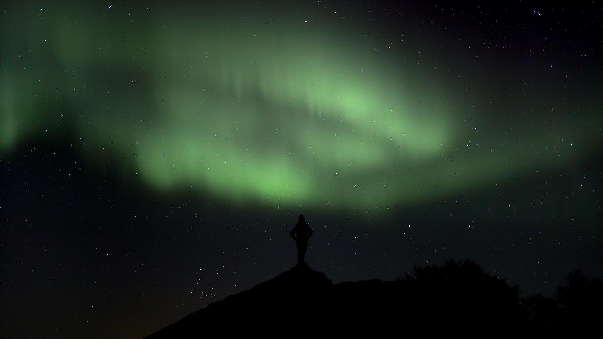 https://lainjacksonphotography.com/esp/2018_norwegen/314.jpg