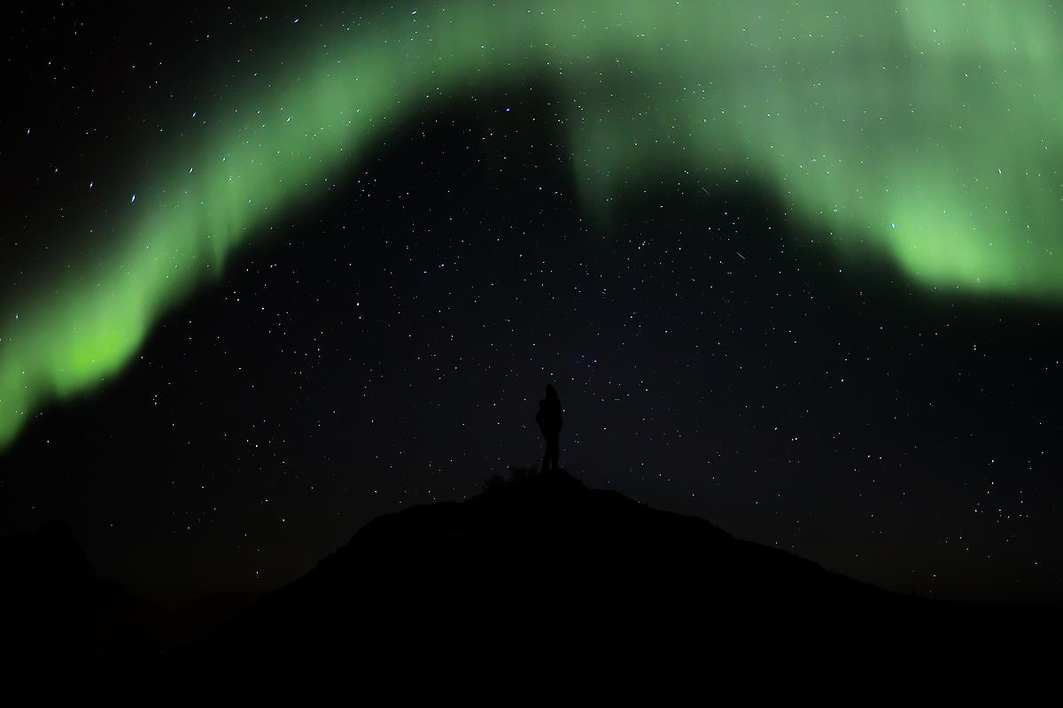 https://lainjacksonphotography.com/esp/2018_norwegen/315.jpg