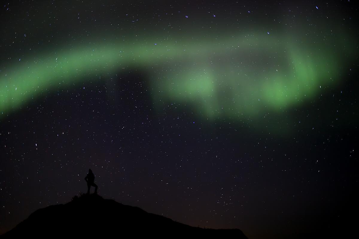 https://lainjacksonphotography.com/esp/2018_norwegen/316.jpg