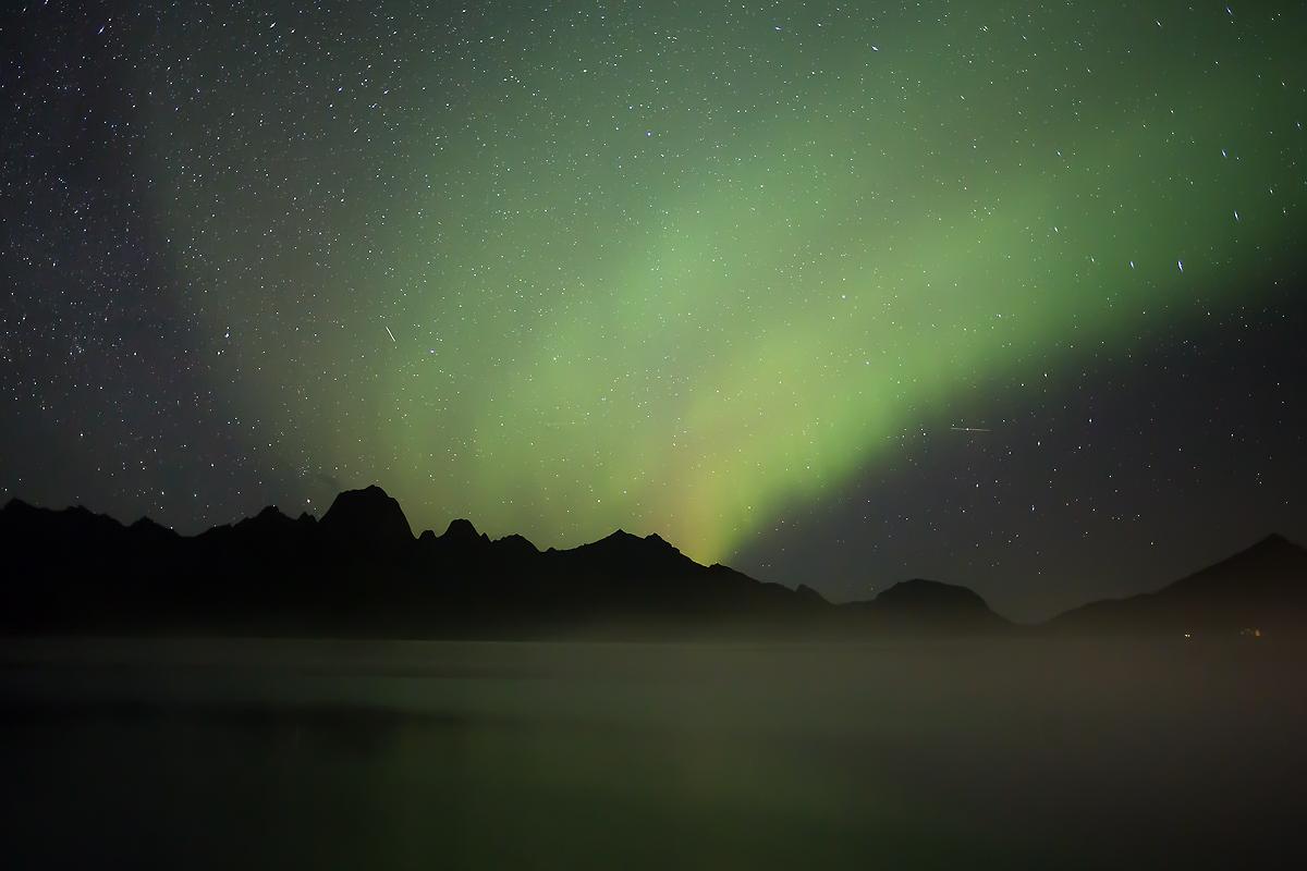 https://lainjacksonphotography.com/esp/2018_norwegen/317.jpg