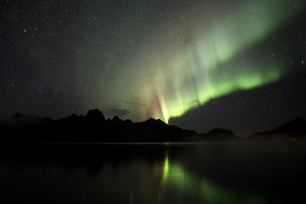 https://lainjacksonphotography.com/esp/2018_norwegen/319.jpg