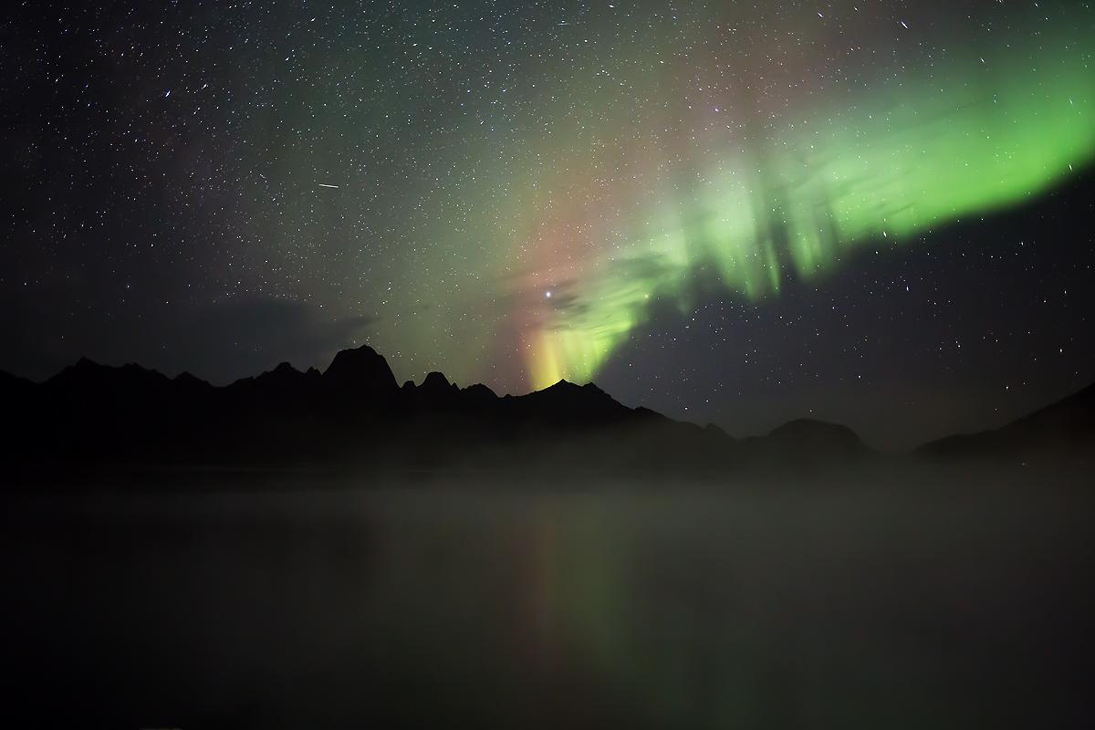 https://lainjacksonphotography.com/esp/2018_norwegen/320.jpg